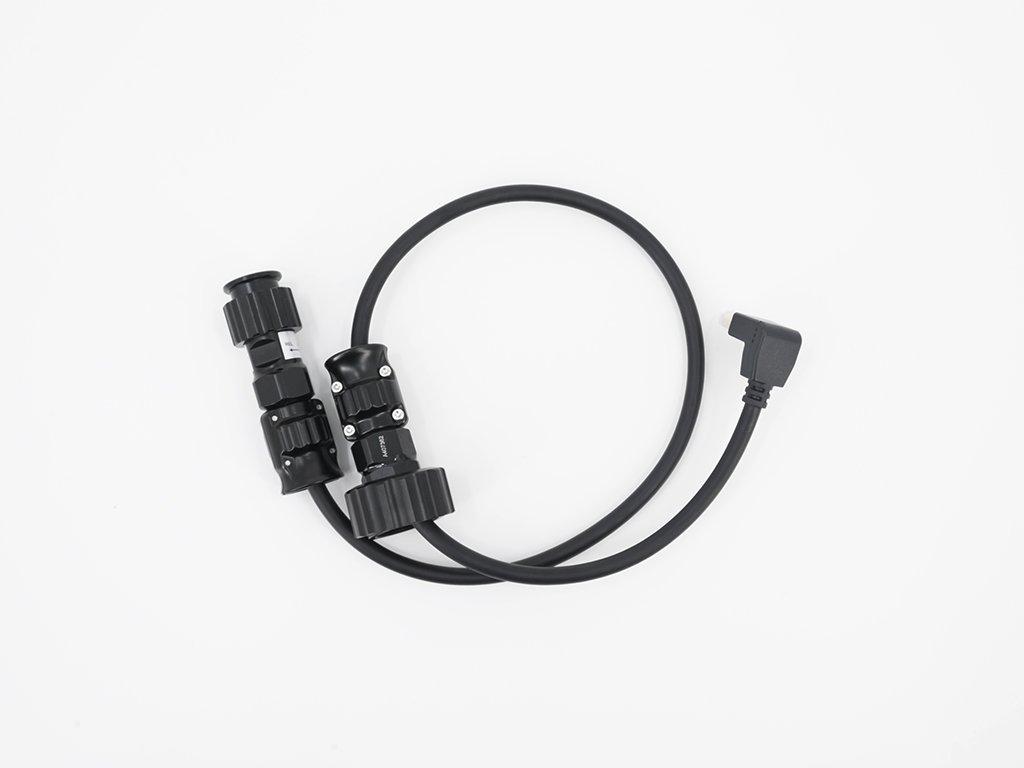 Кабель HDMI 1.4 для монитора Atomos Ninja V