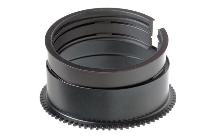 Зум-кольцо для Panasonic Vario 7-14mm