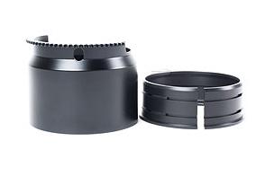 Зум-кольцо для Sony Vario-Tessar T* E 16-70mm F4 ZA OSS
