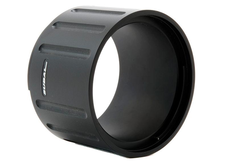 EXR-75/4 Удлинительное кольцо 75мм