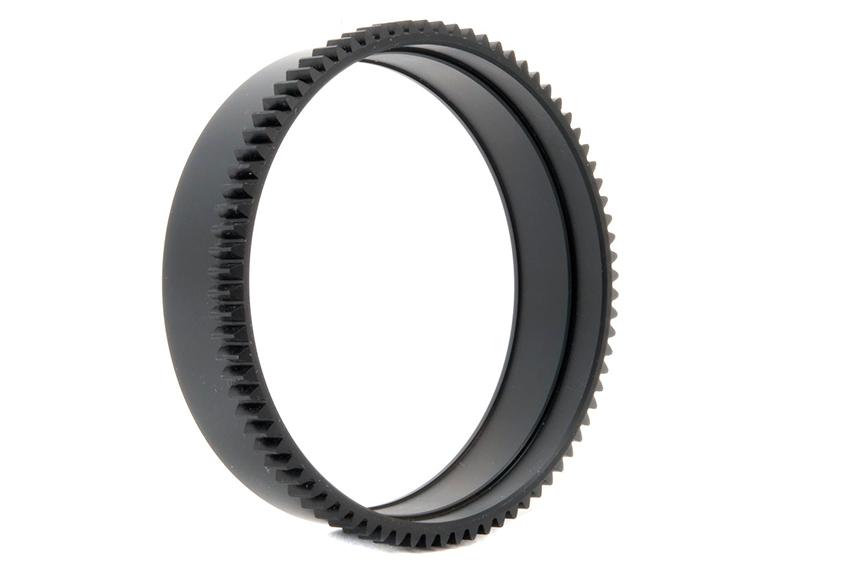 4ZC861 Зум-кольцо для объектива Canon EF 16-35mm