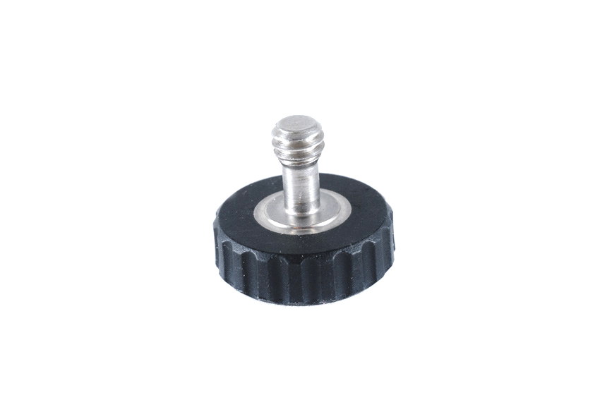 Camera mounting screw 1/4''
