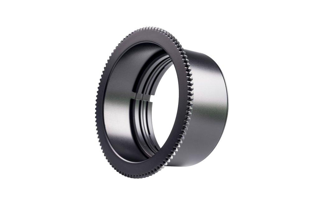 Кольцо управления зумом для N815-Z